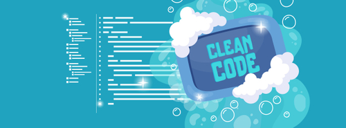 guide to clean code